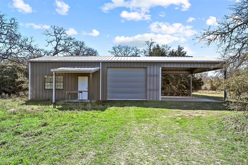 000000 Shaws Bend Rd, Columbus, TX 78934
