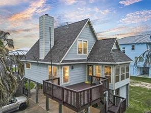 1401 Todville Road, Seabrook, TX 77586