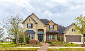 2214 Stillhouse Hollow Lane, Friendswood, TX 77546