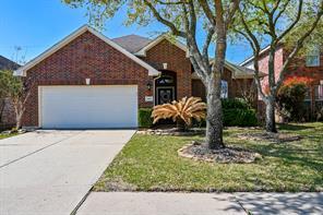 24522 Springwood Glen, Katy, TX, 77494