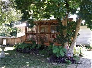100 Pine Tree Lane, Shepherd, TX 77371