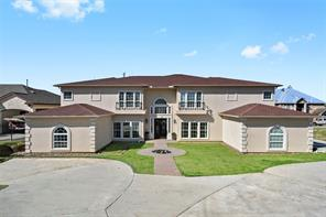 18956 Harbor Side Boulevard, Montgomery, TX 77356