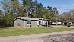 30222 Dobbin Huffsmith, Magnolia, TX, 77354