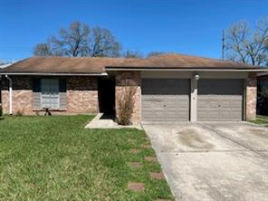 7638 Crisp Wood Lane, Houston, TX 77086