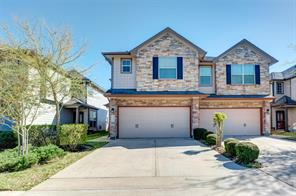 2758 Maybrook Hollow Ln, Houston, TX 77047