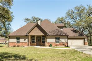31 Nelson, Jones Creek, TX, 77541