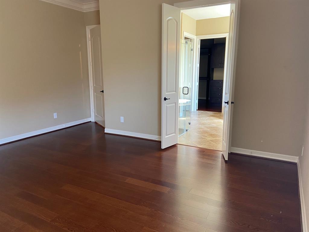 5014 Fairford Drive, Sugar Land, Texas 77479, 2 Bedrooms Bedrooms, 2 Rooms Rooms,3 BathroomsBathrooms,Single-family,For Sale,Fairford,12290305