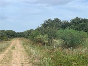 0000 County Rd 398, Louise, TX, 77455