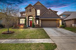 7814 Bosphorus Street, Houston, TX 77044