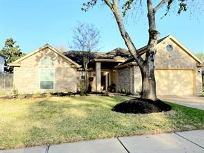 14714 Plains River, Cypress, TX, 77429