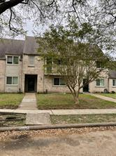 2114 Greenbriar Colony, Houston TX 77032