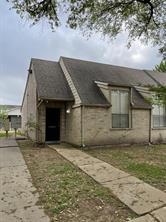 15548 Weldon, Houston, TX, 77032