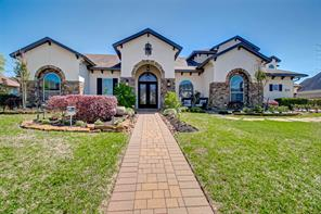 6115 Majestic Hill Drive, Houston, TX 77345