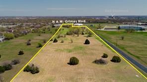 1890 AW Grimes Blvd, Round Rock, TX, 78665