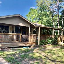 161 Dogwood, Shepherd, TX, 77371
