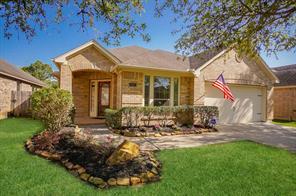 5603 Stoneridge, Rosenberg, TX, 77471