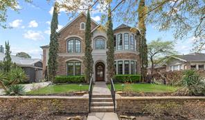 1741 Harold Street, Houston, TX 77098