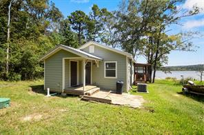 175 County Road 4754