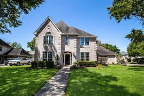 902 Oak Parkway Drive, Houston, TX 77077