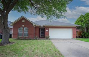 13423 Agarita Lane, Houston, TX 77083