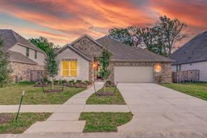 3423 Oakheath Manor Way, Kingwood, TX 77365