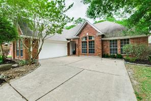 7914 Ensemble Drive, Houston, TX 77040
