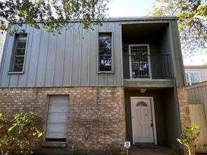 10269 Gessner, Houston TX 77071