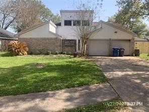 15627 Thornbrook, Houston, TX, 77084