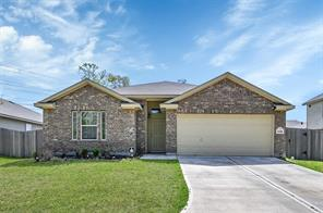 5346 Weeping Bow, Willis TX 77378