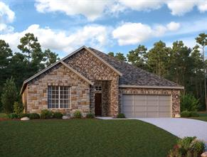 11906 Citta Bella Court, Richmond, TX 77406