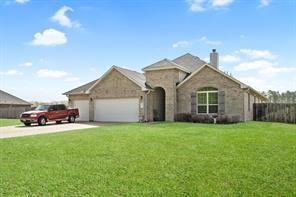 9291 Silver Back, Conroe, TX, 77303