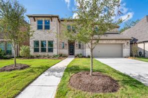 16226 Whiteoak Canyon Drive, Humble, TX 77346