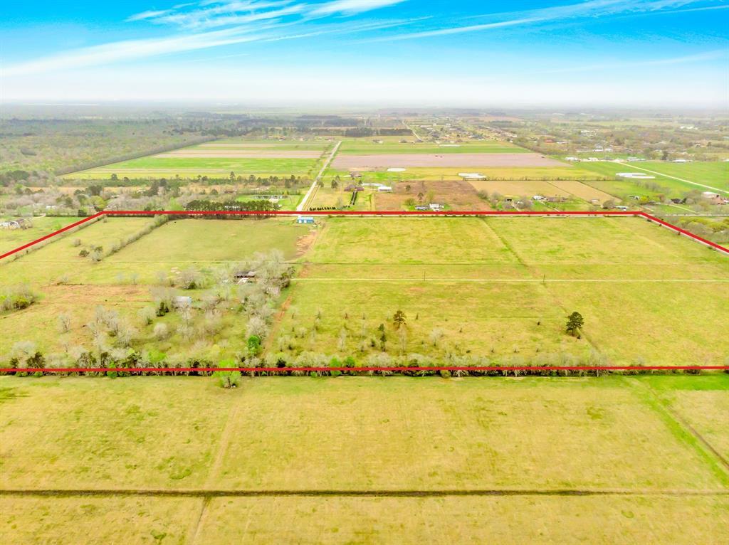 16516 Adlong School Road, Crosby, TX 77532