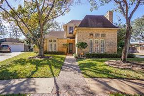 907 HOLLY HILL DR, Sugar Land, TX, 77498