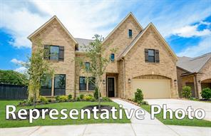 2530 Tradewind Pass, Missouri City, TX, 77459