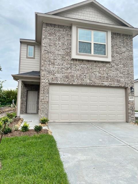 12811 Marciano Street, Houston, Texas 77048, 3 Bedrooms Bedrooms, 9 Rooms Rooms,2 BathroomsBathrooms,Single-family,For Sale,Marciano,41055976