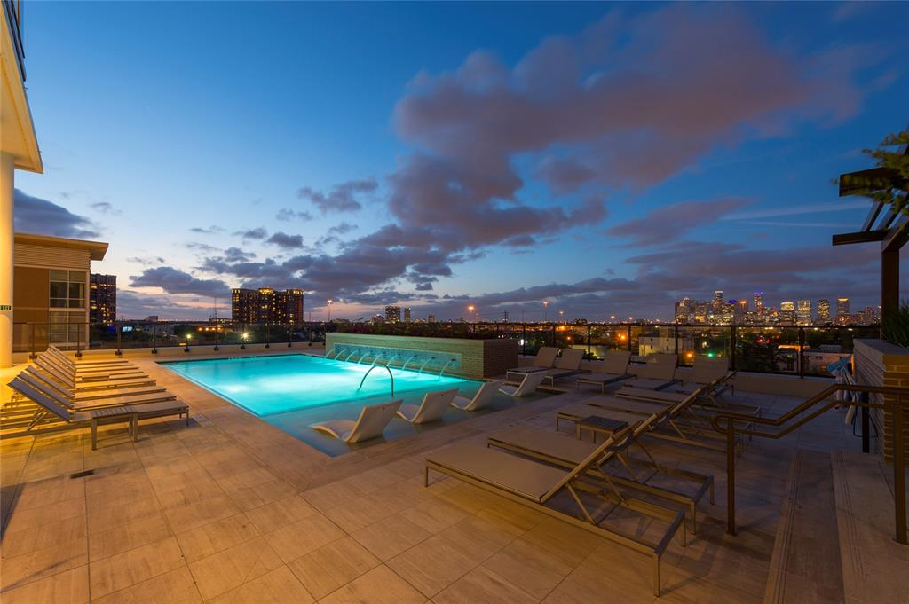 5280 Caroline Street, Houston, Texas 77004, 1 Bedroom Bedrooms, 6 Rooms Rooms,1 BathroomBathrooms,Rental,For Rent,OTHER,Caroline,49042245