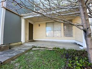 781 Country Place Drive #2003, Houston, TX 77079