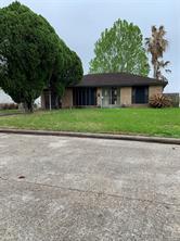3527 Brookfield, Houston, TX, 77045