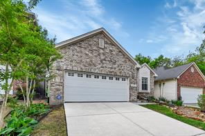156 Harbour Town Drive, Montgomery, TX 77356
