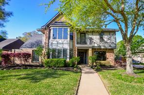 3115 Oak Leaf, Missouri City, TX, 77459