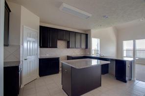 9915 Onyx Trail Drive, Rosharon, TX 77583