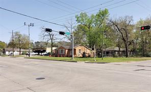 507 Silverdale, Conroe, TX, 77301