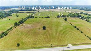 40647 Fm 1488, Hempstead, TX, 77445