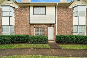 8310 Wild Rose, Houston, TX, 77083