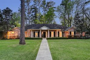 12003 Homewood Lane, Houston, TX 77024