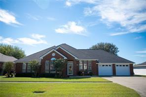 2705 Oak W, Nederland, TX 77627