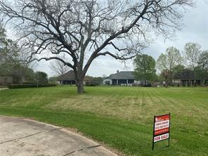 5310 Weyhill Court, Fulshear, TX 77441