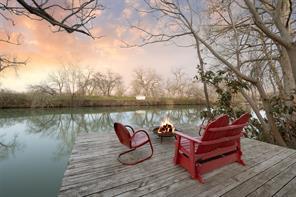 214 Guadalupe River, Seguin TX 78155