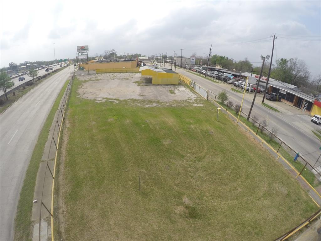 7200 Lyons Avenue, Houston, TX 77020